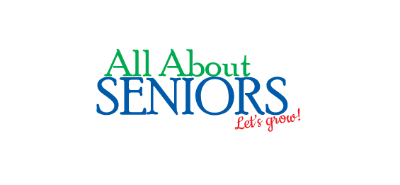 All about Senior
